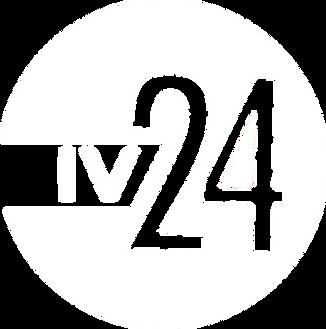 iv24 Logo - WHITE.png