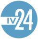 iv24 Logo web-01.png
