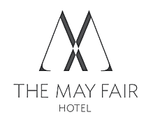 LOGO MAYFAIR.png