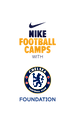 NFC_Chelsea_final-stackedtransparent.png