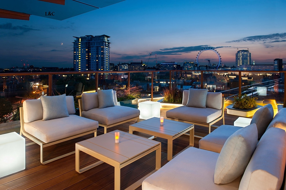 WATERLOO SKY BAR - OUTDOOR TERRACE NIGHT VIEWS.jpg