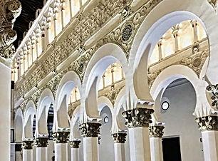 sinagoga-santa-maria-la-blanca.jpg
