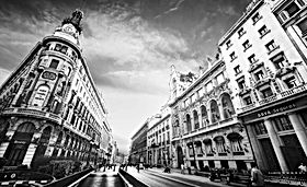 madrid_edited.jpg