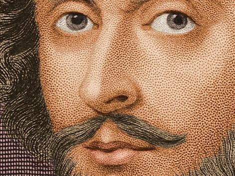 Shakespeare  Experience