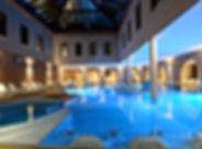 19_piscina termal nocturna (3).JPG