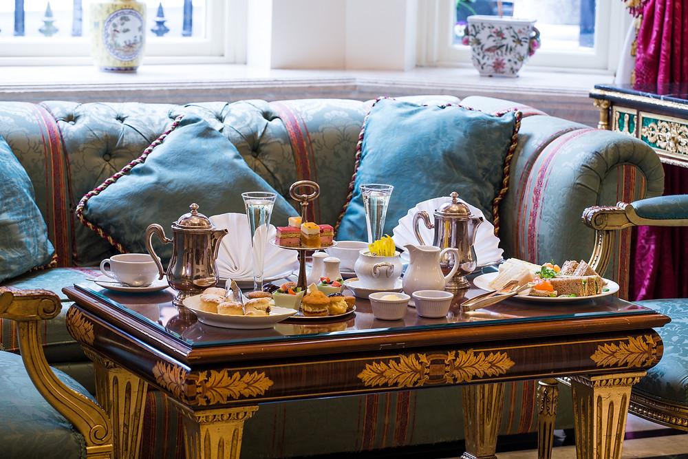 Bentley Hotel Afternoon Tea (1 of 1)-7.jpg