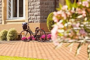 Bicicleta VILLA SORO.jpg