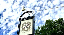 Cinco buenas razones para explorar   Dulwich  Londres