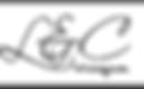 leisureandcare logo.png