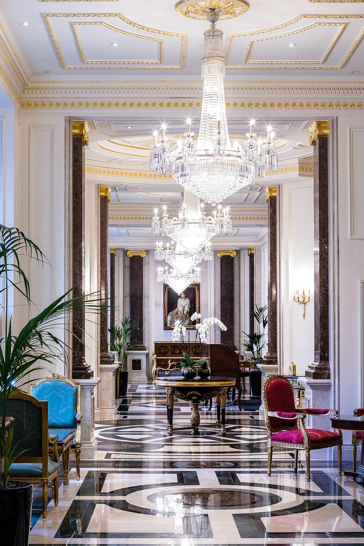 Bentley Hotel Lobby(1 of 1)1a.jpg
