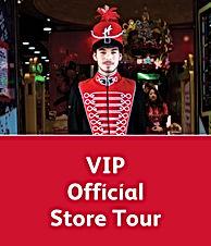 JB19-0159-VIP-Tour-Thumbnail.jpg