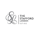 The-Stafford-Private-Dining-Logo.png