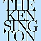 LOGO THE KENSIGTON.jpg