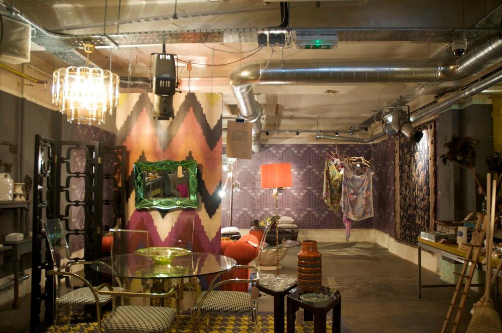 pitfield-shop-art-antiques-design-large.jpg