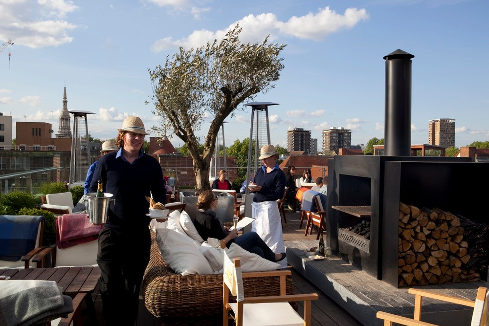 boundary-rooftop-eat-drink-bars-pubs-large.jpg