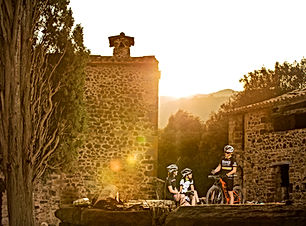 Camino Santiago 1.jpg