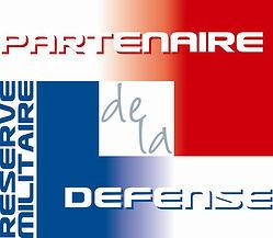 logo-partenaire-de-la-defense.jpg