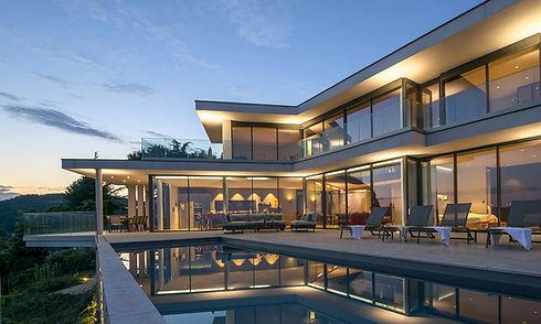Villa luxe.jpg