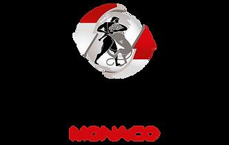 Logo Monaco.png