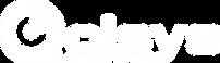 Qolsys-Logo-WHITE-Large.png