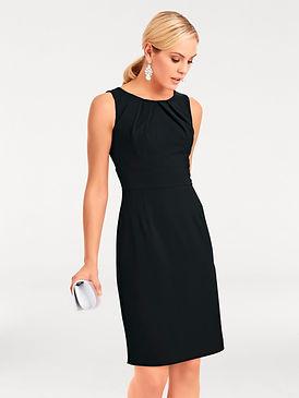 robe noire.jpeg