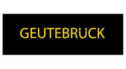 GEUTEBRUCK