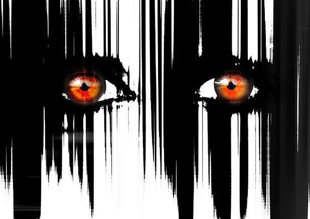 eyes-730749_1920.jpg