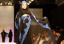 dubai-fashion-week-2011.webp