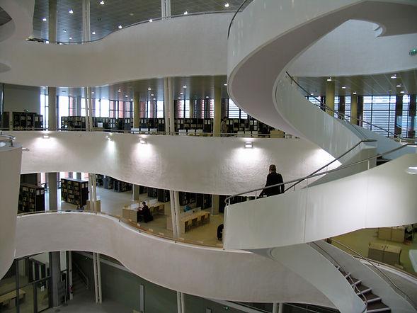 Université-43.jpg