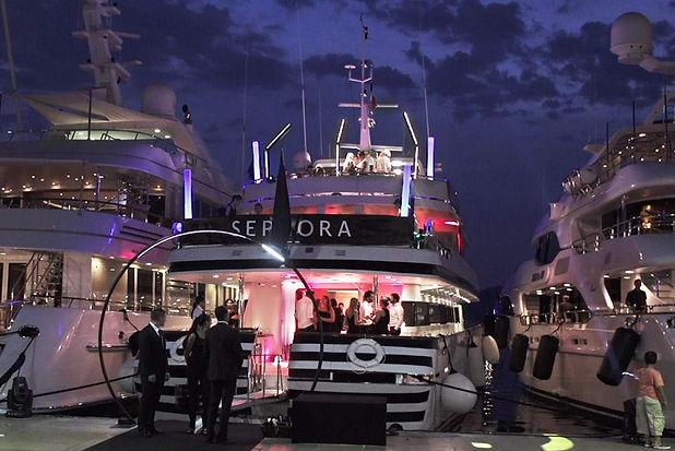 yacht-sephora.jpg