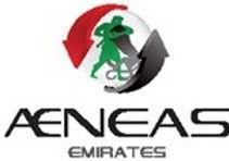 Logo Emirates provisoire.jpg