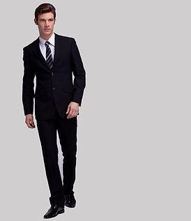 Costume-noir-homme-3.jpg