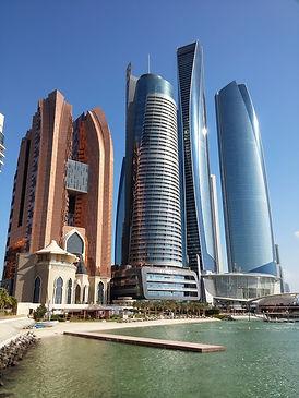 Ethiad_Towers.jpg