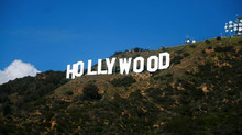 5 Things Being a Hollywood Assistant Taught Me About Writing