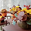 Thumbnail: Zucca fiorita