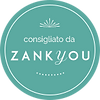 IT-badges-zankyou (1).png