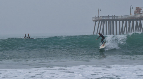 Viktor San Clemente 1.jpeg