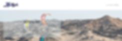 Schermafdruk 2020-06-08 16.12.42.png