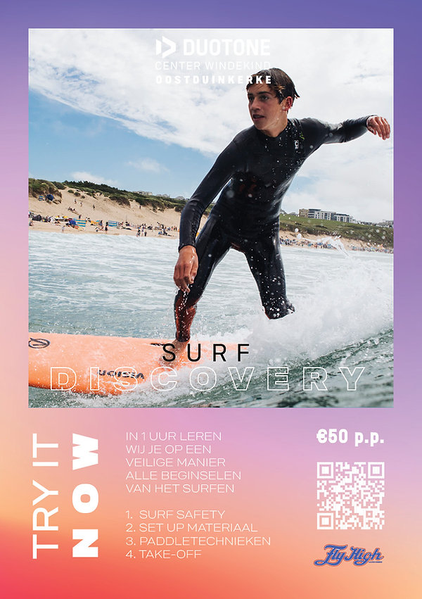 surf disco final.jpg