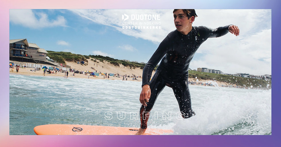 surfing header.jpg