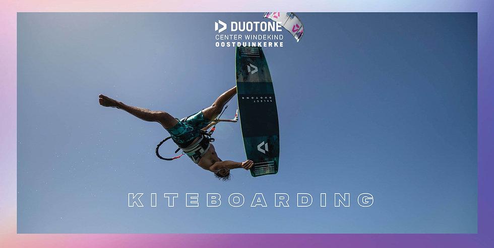Kiteboarding website header2.jpg