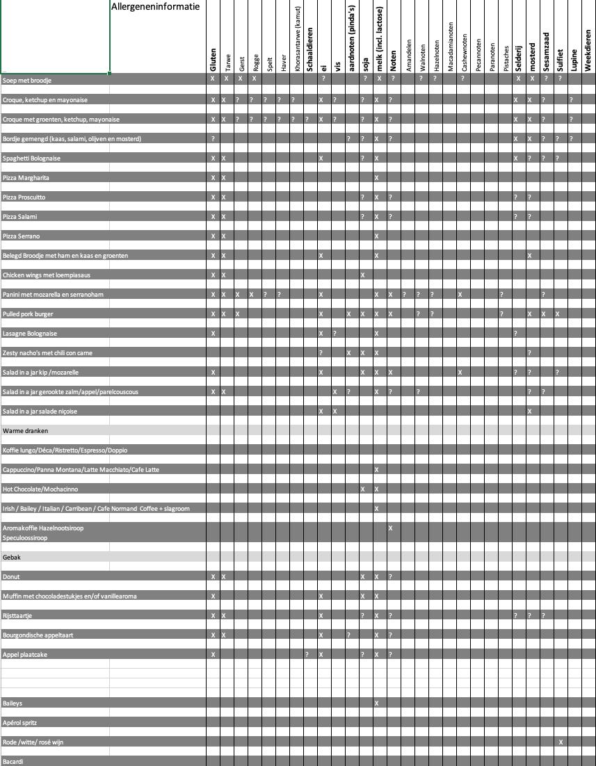 Schermafbeelding 2021-05-11 om 13.21.45.