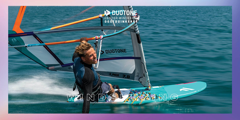 Windsurf Discovery header.jpg
