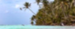 duotone_kiteboarding_jump2.jpg