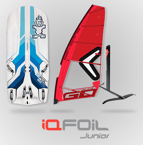 iqfoil-junior-pack-e1591179509908.png