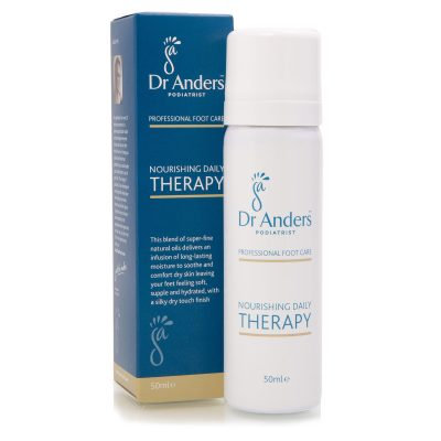 Dr Anders Nourishing Daily Therapy