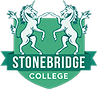 stonebridge-associated-college-logo.png