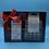 Thumbnail: Ladies Bamboo socks Gift Package