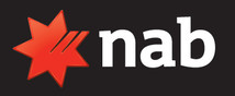 NAB CMYK TAB Horizontal.jpg