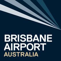 Brisbane_Airport_CMYK(1).jpg
